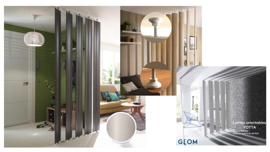 une loggia am nag e en bureau aventure d co. Black Bedroom Furniture Sets. Home Design Ideas