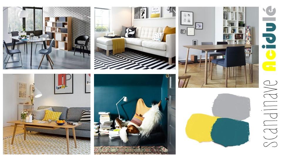 Salon tout en longueur amazonfr salon tapis moquettes tapis et soustapis cuisine u maison les - Am u00e9nager un salon en longueur ...