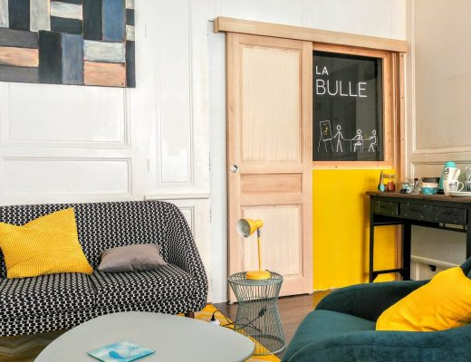 la-bicoque-coworking-cafe-bordeaux-scandinave-aventure-deco