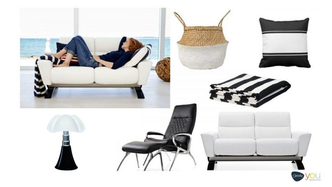 shopping-list-sejour-contemporain-noir-blanc-design-monsieur-meuble (2)