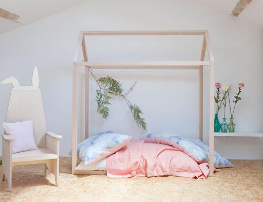 lit-cabane-design-chambre-enfant-aventuredeco