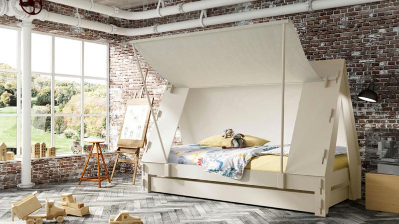 lit-cabane-tente-design-chambre-enfant-aventuredeco
