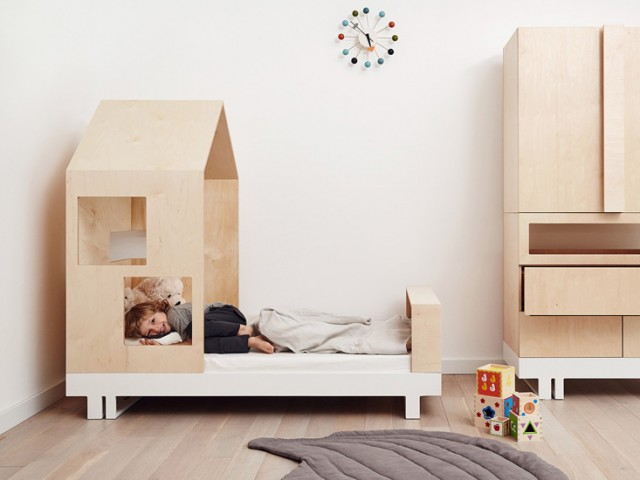 tete de lit enfant meilleures images d 39 inspiration pour. Black Bedroom Furniture Sets. Home Design Ideas