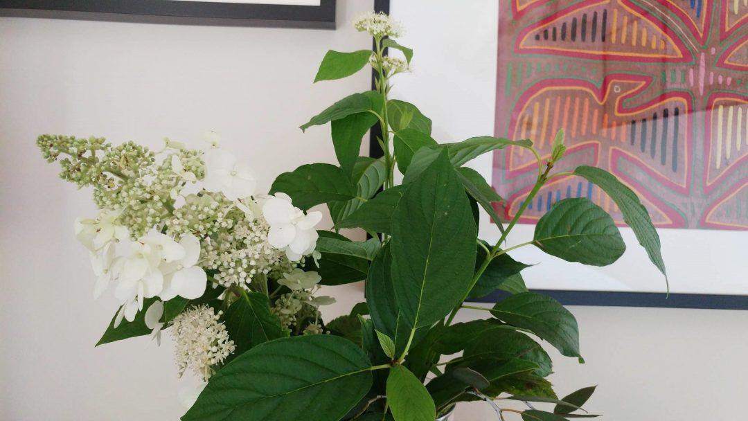 fleur-tableau-decoration-design