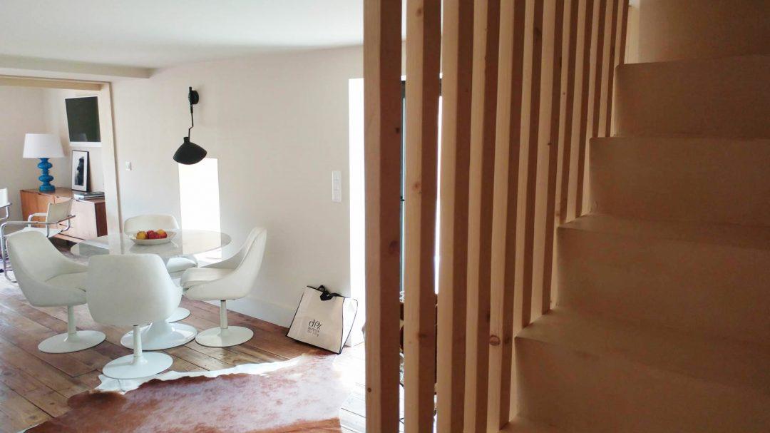 salleamanger-caen-hote-maison-scandinave-vintage