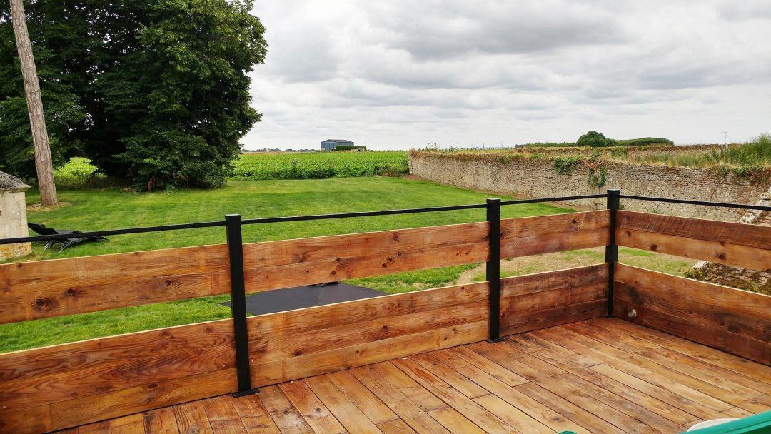 terrasse-decoration-caen-bois-week-end