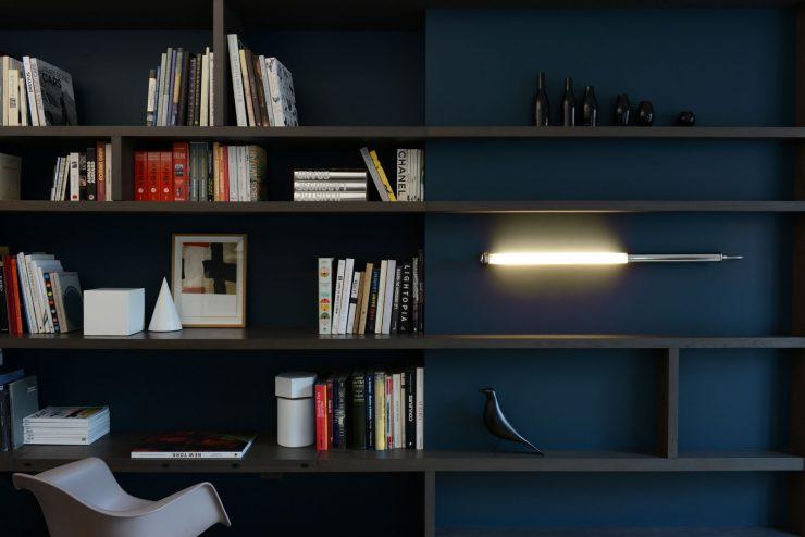 Luminaires Sammode Studio