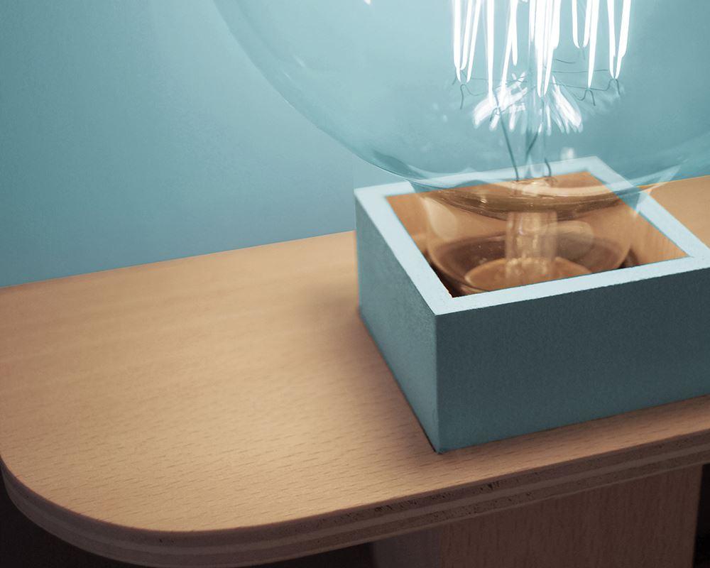 lampe-bigout-les-estempilles-blog-deco-design-aventuredeco