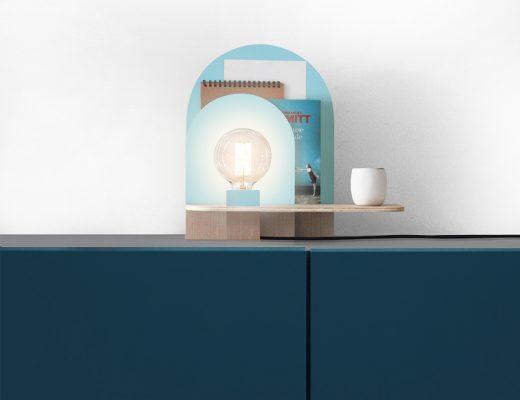 lampe-bigout-les-estempilles-design-blog-deco-aventuredeco