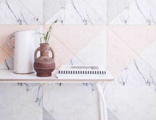 papier-peint-marbre-peche-rose-design-lilesadie-aventuredeco