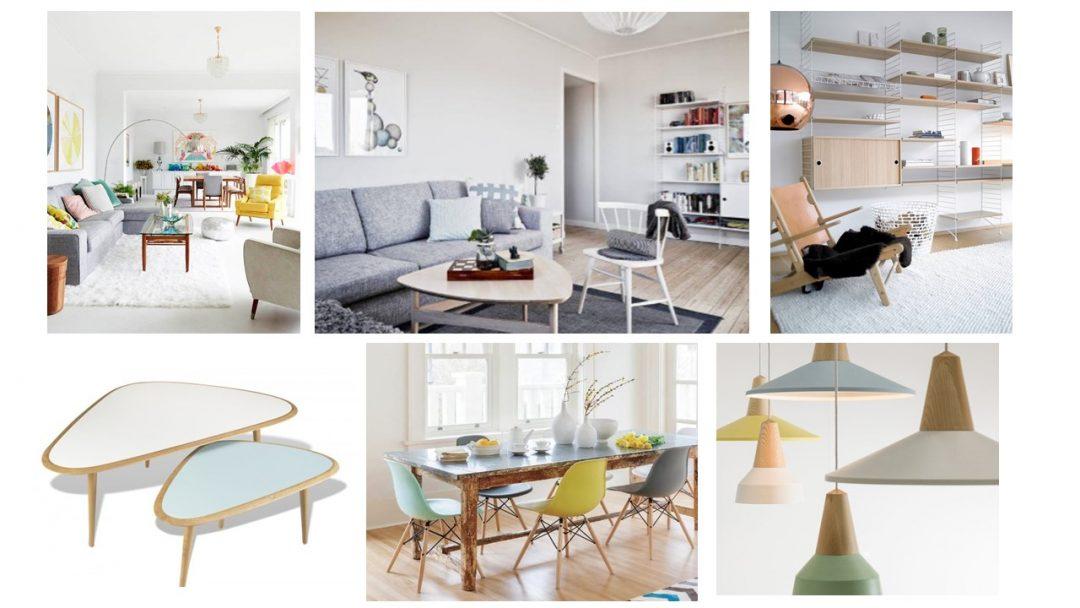 un s jour aux couleurs pastel aventure d co. Black Bedroom Furniture Sets. Home Design Ideas