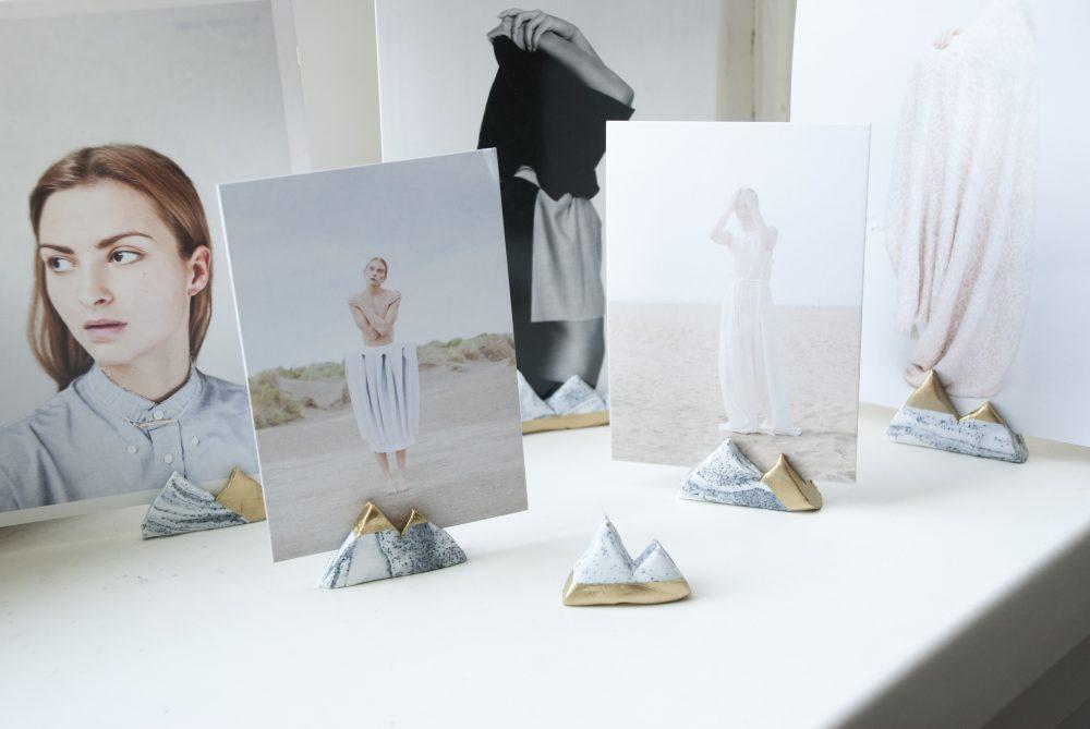 Porte-carte Studio Lilesadi
