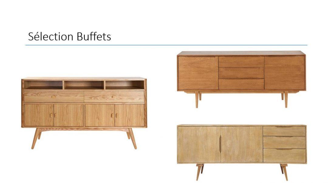 buffet-vintage-bois-scandinave-aventuredeco