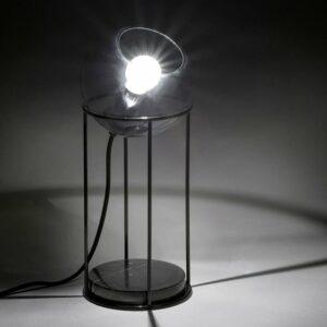Lampe à poser - 99€