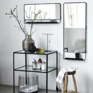 Miroir horizontal - 160€