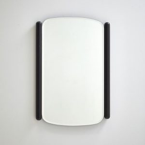 Miroir rectangulaire - 79,99€