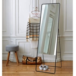 Miroir psyché - 179,99€