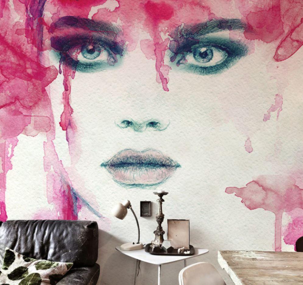 pixers-papier-peint-portrait-decoretion-aventuredeco