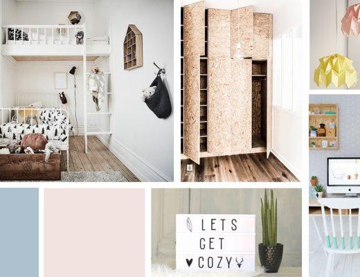 planche-tendance-decoration-interieur-teva-deco-jessica-venancio-aventuredeco