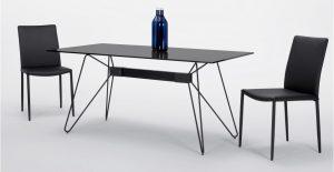 Table de repas - 419€