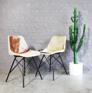 Ma wishlist chez Made In Meubles - Aventure Déco