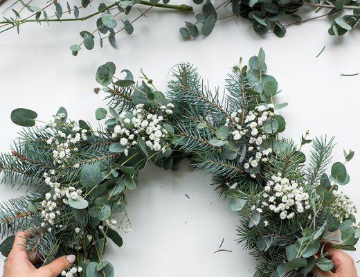 couronne-noel-eucalyptus-sapin-diy-hand-made