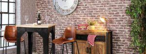 A chacun son style chez Made In Meubles - Aventure Déco