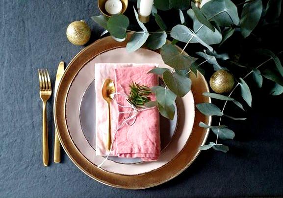 table-noel-boheme-chic-monoprix-eucalyptus-aventuredeco