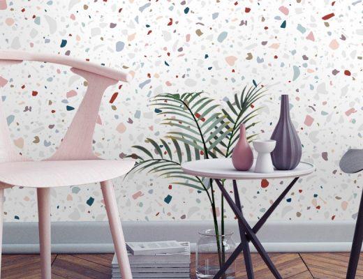 wallpaper-papier-peint-granit-papermint-aventuredeco