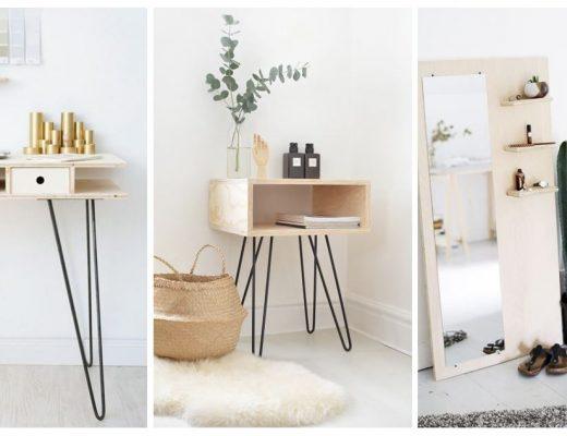 diy-plywood-contreplaque-decoration-aventuredeco