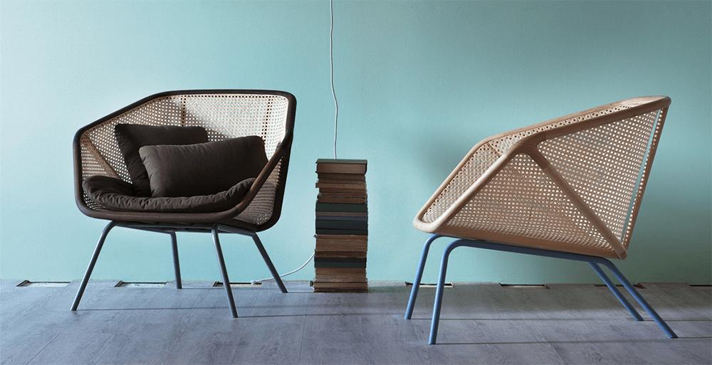 fauteuils-colony-miniforms-design-cannage