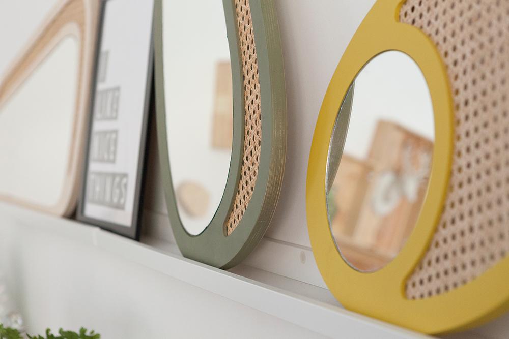 miroir-cannage-rotin-vintage-aventuredeco-blomkal