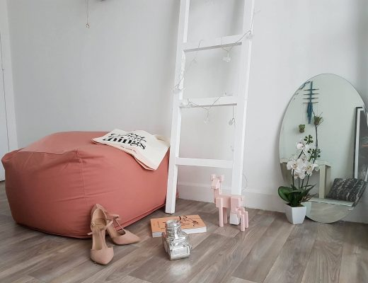 muji-pouf-rose-decoration-aventuredeco (4)