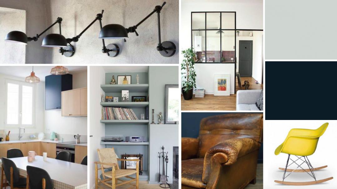 agrandir une cuisine sans perdre d 39 espace aventure d co. Black Bedroom Furniture Sets. Home Design Ideas