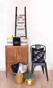 Rendez-vous au Salon Art&Décoration - Aventure Déco