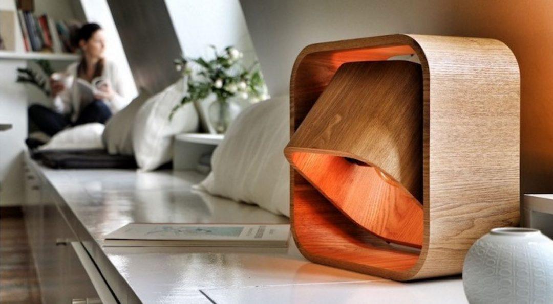 design-lampe-giro-loupiotte-design-luminaire-aventuredeco