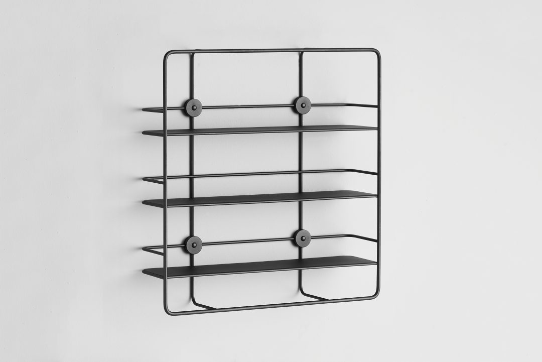 etagere-rectangulaire-coupe-woud-aventuredeco