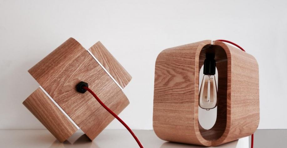 lampe-croco-design-loupiotte-aventuredeco