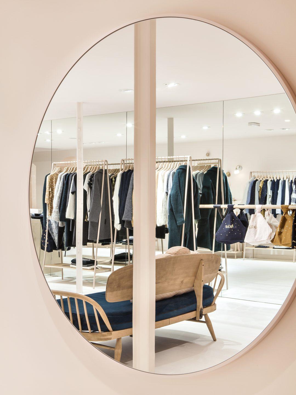miroir-details-boutique-dph-paris-aventuredeco
