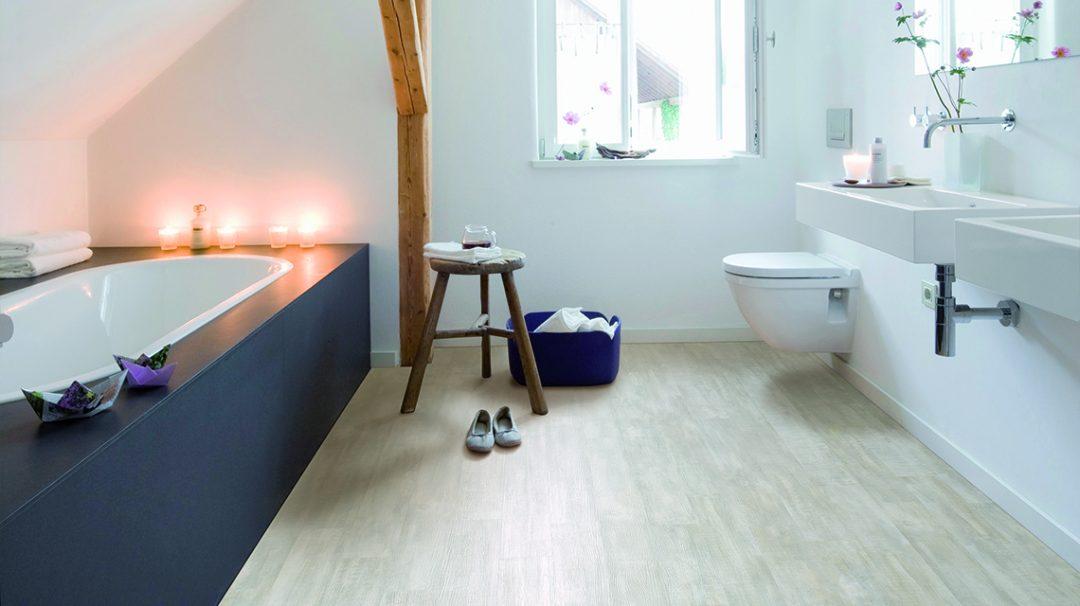 les bienfaits du li ge dans la maison aventure d co. Black Bedroom Furniture Sets. Home Design Ideas