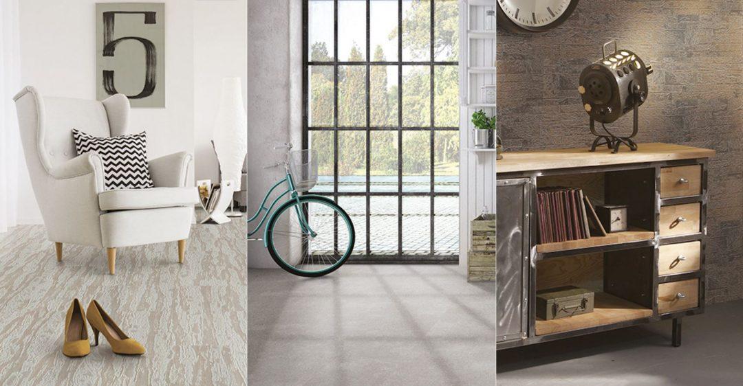 deco liege top with deco liege deco liege with deco liege cool bouchon de liege decoration. Black Bedroom Furniture Sets. Home Design Ideas