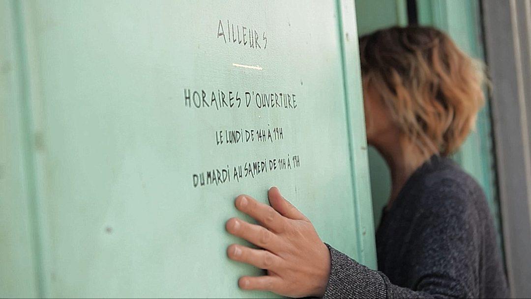 ailleurs-paris-boutique-adresse-deco-aventuredeco