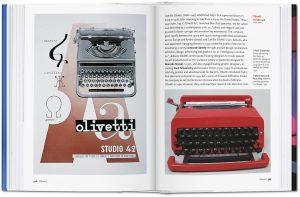 Taschen, des livres d'art quali à prix mini