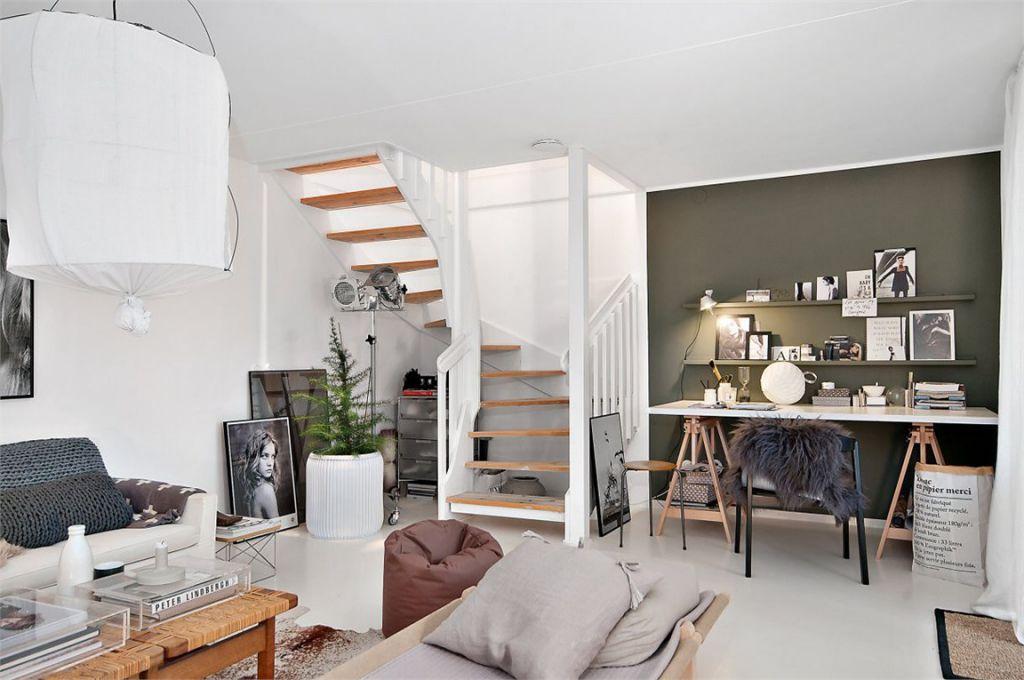 Extrem Comment bien organiser son bureau à la maison • Aventure Déco RJ14