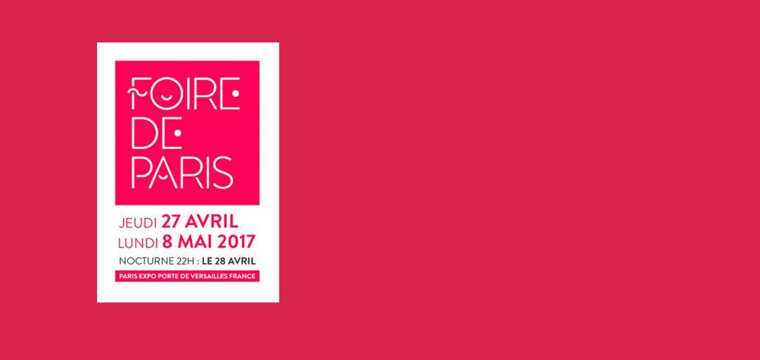 foire-paris-village-deco-2017-aventuredeco