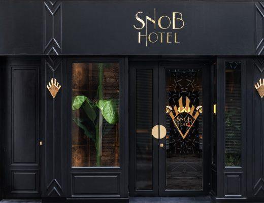 hotel-snob-paris-aventuredeco (1)