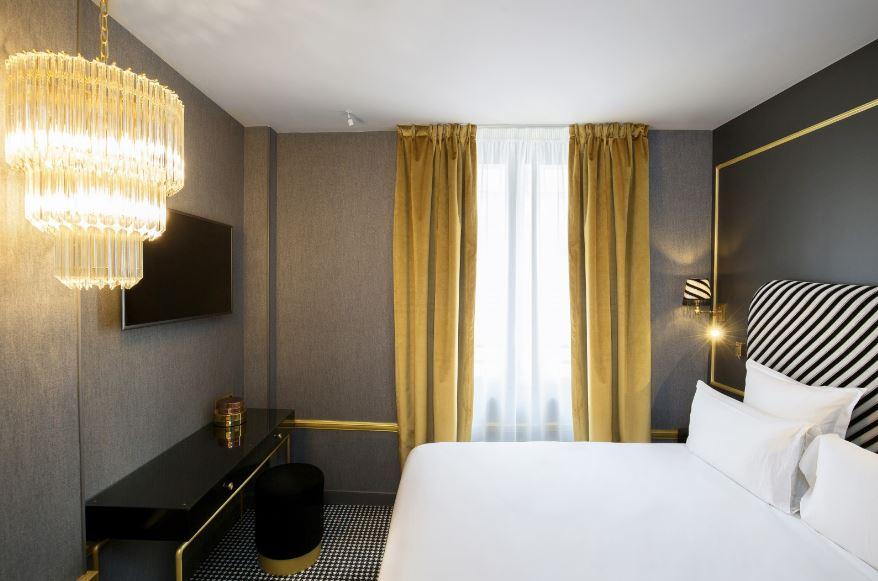 hotel-snob-paris-aventuredeco (13)