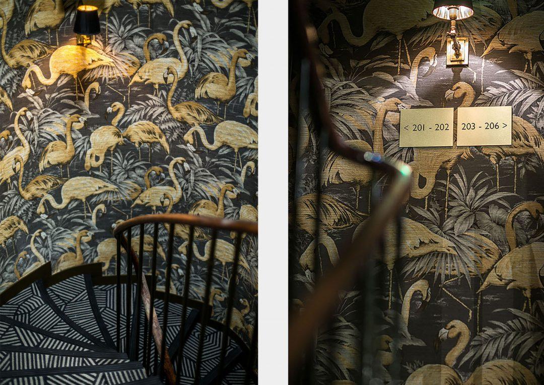 hotel-snob-paris-aventuredeco (25)