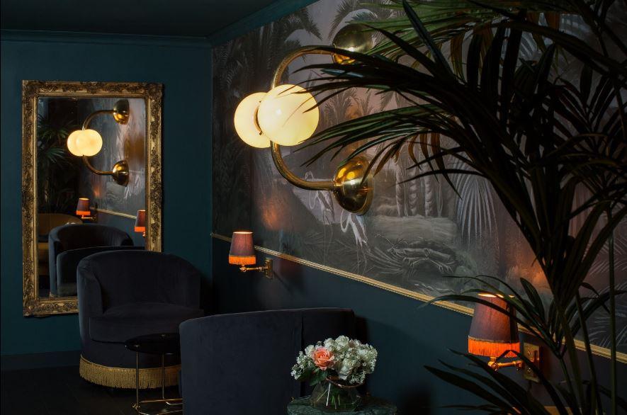 hotel-snob-paris-aventuredeco (3)