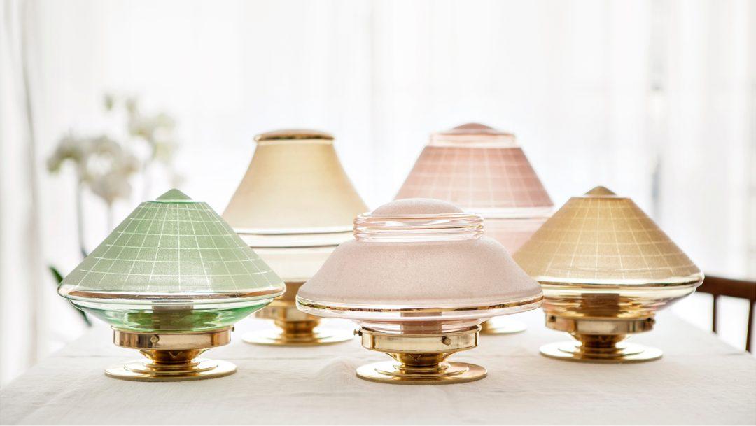 lampes-vanity-boum-aventuredeco